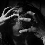 Transformar el estrés en coraje y conexión
