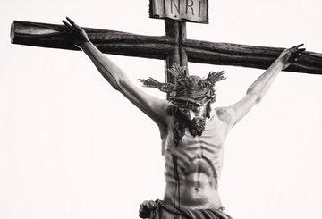 Espiritualidad y religiosidad