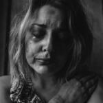 ¿Cómo ayudar a una persona con depresión?