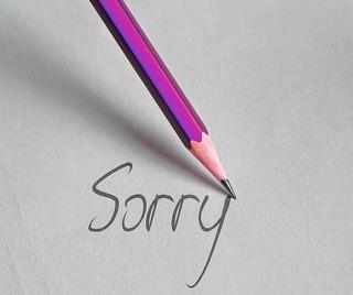 Perdón y compasión