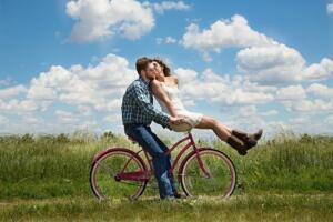 Capacidad de amar y ser amado