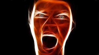 Gestionar la ira